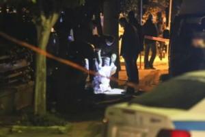 Συνεχίζεται το θρίλερ με το έγκλημα στο Χαλάνδρι: Δεν δίνει απάντηση η ιατροδικαστική έκθεση!