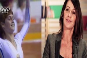 Νάντια Κομανέτσι: Το «τέλειο 10αρι» της ενόργανης, που ηπιε χλωρίνη και κακοποιήθηκε άσχημα!