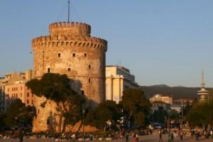 Θεσσαλονίκη: Λειτουργία των κοινωνικών δομών για τις ευπαθείς ομάδες λόγω της Ωκεανίδας!