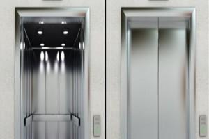 «Έξυπνος» ανελκυστήρας ενεργοποιείται μόνο με την ανθρώπινη φωνή!