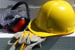 Εργατικό δυστύχημα στα Οινόφυτα