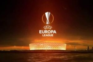 "Europa League: Αυτά είναι τα ζευγάρια της φάσης των ""16""!"
