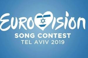 Eurovision 2019: Αυτή είναι η τραγουδίστρια που θα μας εκπροσωπήσει!