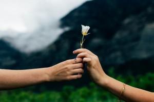9 λόγοι που οι καλοί και ευγενικοί άνθρωποι δεν καταφέρνουν να βρουν την ευτυχία στη ζωή τους!