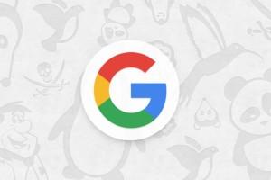 Έρευνα Google: Θύμα ηλεκτρονικής απάτης ένας στους 10 Ελληνες!