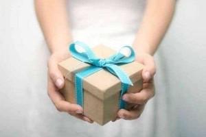 Ποιοι γιορτάζουν σήμερα, Παρασκευή 22 Φεβρουαρίου, σύμφωνα με το εορτολόγιο;