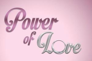 Power of love διαρροή: Αυτός είναι ο παίκτης που αποχωρεί!