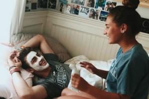 8 πράγματα που το αγόρι σου δεν έχει καμία διάθεση να μάθει για τον πρώην σου!