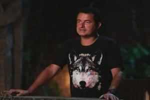 Survivor Αποκάλυψη: Το βέτο του Ατζούν και ο μυστικός νόμος στο ριάλιτι! Αν τον παραβόύν κόβεται!