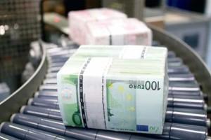 Είδηση σεισμός για ελληνική τράπεζα: Mega Deal!