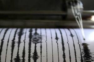 Ινδονησία: Σημειώθηκε σεισμός 5 βαθμών!