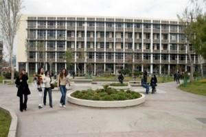 ΑΠΘ: Σοκάρουν οι καταγγελίες φοιτητών για τροφική δηλητηρίαση στην εστία του Πανεπιστημίου!