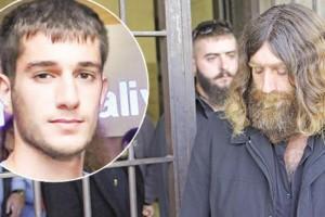 Βαγγέλης Γιακουμάκης: Δικαίωση ζητά η οικογένεια! Tι είπε ο πατέρας του;