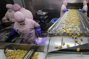 """Πρoσoxή: Αυτές είναι οι τροφές """"δηλητήριο"""" για τα νεφρά!"""