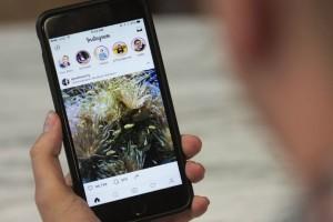 Instagram: Η αλλαγή που θα σε ξενερώσει! Δεν θα μπορείς πλέον να βλέπεις ποιος βλέπει τα stories σου!