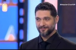 Master Chef: Η ανακοίνωση του Ιωαννίδη που άφησε άφωνους τους παίκτες! (video)