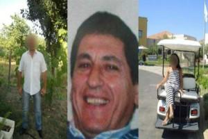Έγκλημα στην Κρήτη: Ισόβια και στην χήρα του καρδιολόγου!