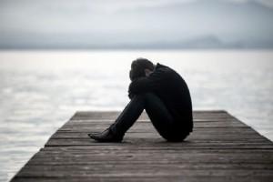 Κατάθλιψη: Εκείνοι που χαμογελούν συχνά ίσως δεν είναι και τόσο ευτυχισμένοι