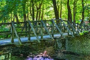 Ευρυτανία: 10+1 παραμυθένια χωριά που πρέπει να επισκεφτείτε!