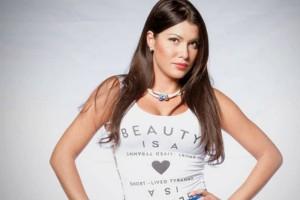 Κλέλια Ρένεση: Αυτό είναι το νέο της επαγγελματικό βήμα!