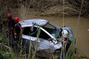 Τραγωδία στην Κρήτη: Ραγίζουν καρδιές τα μηνύματα από συγγενείς και φίλους για τον χαμό της οικογένειας που αγνοούνταν!