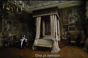 Οι νέες ταινίες της εβδομάδας (7/2-14/2): Η «Ευνοούμενη» του Γιώργου Λάνθιμου ξεκινά την πανελλήνια κυκλοφορία της!