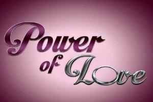 Ζώδια και... Power of Love: Τι τους οδηγεί σε αυτή την επιλογή και πώς θα τους αναγνωρίσεις μέσα στο σπίτι της αγάπης;