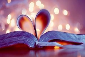 Ζώδια: Αστρολογικές προβλέψεις για την ημέρα του Αγίου Βαλεντίνου από την Άντα Λεούση!