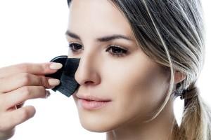 Θέλεις η μύτη σου να δείχνει μικρότερη; - Έξυπνα και πρακτικά tips που θα σε βοηθήσουν!