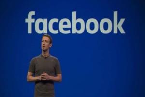 Δήλωση Guardian: «To facebook μπορεί να σκοτώσει τη δημοκρατιά»