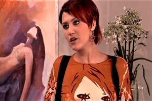 Θα πάθετε πλάκα: Πώς είναι σήμερα η Μαριλένα από την σειρά «Δέκα λεπτά κήρυγμα»