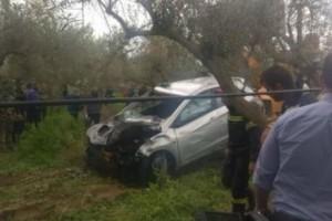 Κρήτη: Εισαγγελική παρέμβαση για την τραγωδία στον Γεροπόταμο!