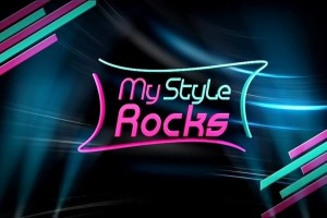 My Style Rocks 2: Ποια παίκτρια αποχωρεί; - Βήμα βήμα πώς θα βγει η νικήτρια! (Video)