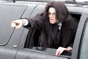 «Ο Μάικλ Τζάκσον ήταν πράγματι παιδόφιλος!» - Αποκαλύψεις σοκ από πρώην υπηρέτριά του!