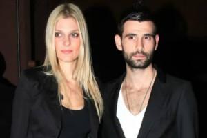 Μιχάλης Μουρούτσος – Αναστασία Περράκη: Στα δικαστήρια το πρώην ζευγάρι!