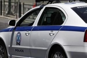 Άγρια δολοφονία στον Πειραιά: Βρέθηκε κατακρεουργημένος στο μπαλκόνι του σπιτιού του!