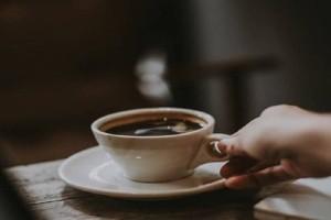Ελιξήριο νεότητας! Tα ευεργετικά συστατικά του ελληνικού καφέ