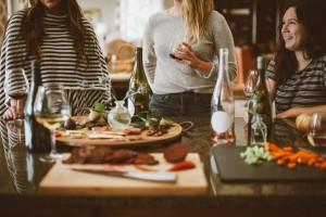 Το καλύτερο tip που θα σε βοηθήσει να τρως όσο χρειάζεται!