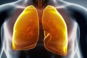 Έτσι θα καθαρίσετε τους πνεύμονές σας σε τρεις μέρες!