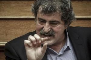 «Καθαρό» το δάνειο του Πολάκη – Ολοκληρώθηκε η σύσκεψη στην ΤτΕ