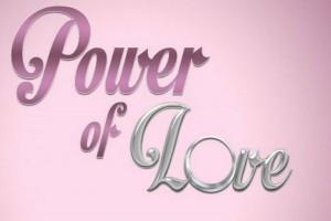 Power of Love: Έκτακτη ψηφοφορία στο παιχνίδι! - Ποιος παίκτης αποχώρησε;