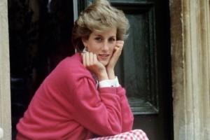 Πριγκίπισσα Νταϊάνα : Οι άγνωστες πτυχές της ζωής της.
