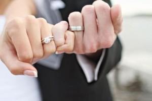 Ζώδια και... γάμος: Ετοιμάζεστε να παντρευτείτε και ψάχνετε μία ευνοϊκή ημερομηνία;