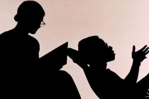 Ψυχοθεραπεία: Οι δικαιολογίες που βρίσκουμε για να την αποφύγουμε!