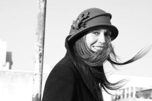 Η Σαβίνα Γιαννάτου στο Υπόγειο του Black Duck  Δευτέρα 18 Φεβρουαρίου , 21.00