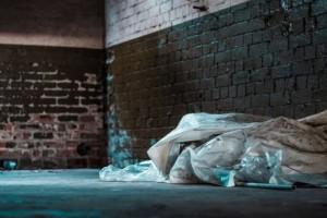 Αληθινές ιστορίες: Ανθρωποι που πέρασαν ξυστά από τον θάνατο διηγούνται
