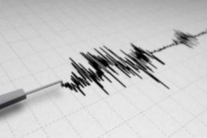 Σεισμός 6,4 Ρίχτερ στην Παπούα Νέα Γουινέα