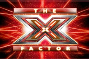X-factor: Έκπληξη το πρόσωπο που θα βρίσκεται στα backstage!