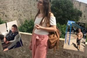 Ραγδαίες εξελίξεις στην υπόθεση της Ελένης Τοπαλούδη: Tι δήλωσε ο δικηγόρος στην ανακρίτρια; (video)