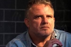 Πασχάλης Τσαρούχας: Τι απαντά ο ηθοποιός για την Θεοφανία Παπαθωμά!